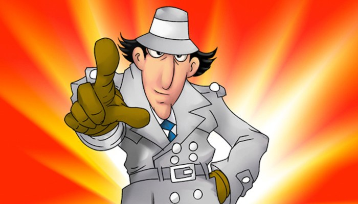 Inspector Gadget Season 4 On Netflix: Cancelled Or Renewed (Release Date)