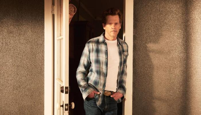 I Love Dick Season 2 On Amazon? Cancelled or Renewed Status (Release Date)