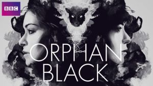 Orphan Black Final Season