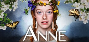 Anne With An E Season 2 Filming Begins – Season 3 Next?