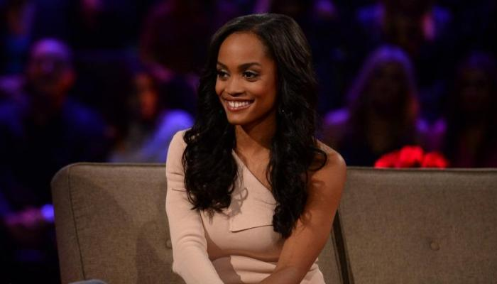 The Bachelorette Season Season 14 On ABC: Cancelled Or Renewed (Release Date)