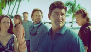 Bloodline Season 4? Cancelled Netflix Drama To Keep Fans Guessing