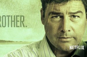 """Bloodline Un-Cancelled? Bosses Didn't Fight Netflix For Ending Show 3 Seasons Early?<span class=""""rating-result after_title mr-filter rating-result-76045"""" ><span class=""""no-rating-results-text"""">No ratings yet!</span></span>"""