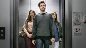 Casual Season 4 On Hulu: Cancelled Or Renewed? Release Date