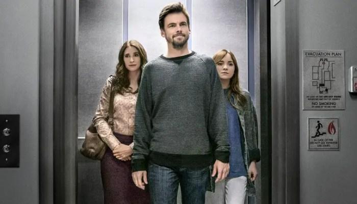 Casual Season 4 On Hulu Cancelled Or Renewed Release Date