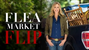 Flea Market Flip Renewed Through 2018 By GAC!