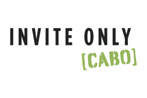 Invite Only Cabo Cancelled Or Renewed For Season 2? (Release Date)