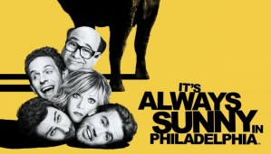 It's Always Sunny in Philadelphia Season 13, 14 Axed? More Delays Coming?