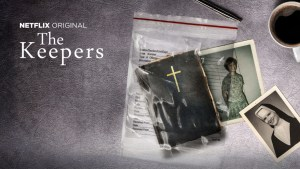 The Keepers Cancelled Or Renewed For Season 2? (Release Date)