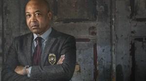 Murder Chose Me Season 2 Release Date & Official Details