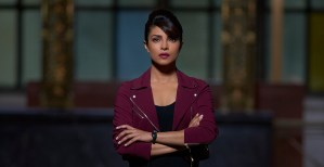 "Quantico Series(?) Finale Details Revealed – Season 3?<span class=""rating-result after_title mr-filter rating-result-74297"" >			<span class=""no-rating-results-text"">No ratings yet!</span>		</span>"