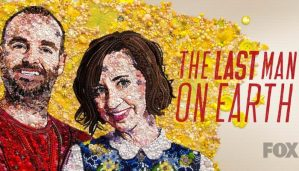 """The Last Man On Earth Season 4 – Will Forte Hoping To Delay Series Finale<span class=""""rating-result after_title mr-filter rating-result-74632"""" ><span class=""""no-rating-results-text"""">No ratings yet!</span></span>"""