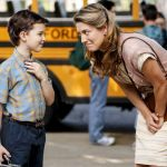 Young Sheldon CBS Cancelled or Renewed