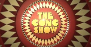 The Gong Show Cancelled Or Renewed For Season 2 By ABC? (Release Date)
