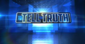 "To Tell The Truth Season 4 On ABC: Cancelled or Renewed? (Release Date)<span class=""rating-result after_title mr-filter rating-result-77149"" >			<span class=""no-rating-results-text"">No ratings yet!</span>		</span>"