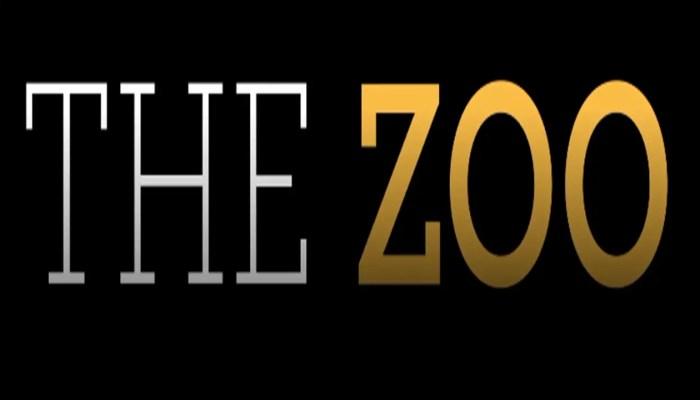 The Zoo Renewed For Season 3