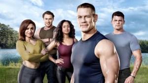 American Grit Season 3 On FOX: Cancelled or Renewed? (Release Date)