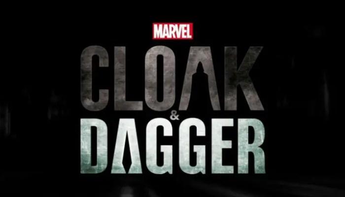 Cloak & Dagger Season 2