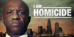 I Am Homicide Season 3 On Investigation Discovery: Cancelled or Renewed