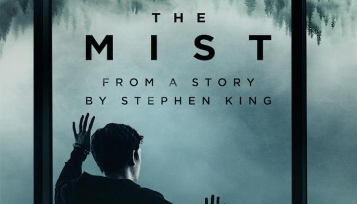 The Mist Season 2 Or Cancelled On Spike? Renewal Status & Release Date