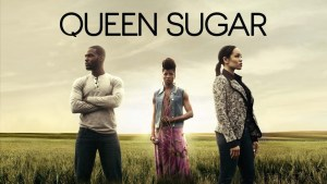 Queen Sugar Season 3 On OWN: Cancelled or Renewed? (Release Date)