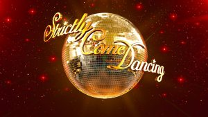 Strictly Come Dancing Series 15 Renewed