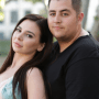 90 Day Fiancé: Before the 90 Days Cancelled Or Season 2 Renewed On TLC?
