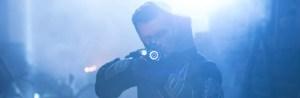 Hulu Releases Season 2 Trailer For 'Future Man'