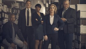"""Cold Justice Season 5 On Oxygen: Cancelled or Renewed? (Release Date)<span class=""""rating-result after_title mr-filter rating-result-78757"""" ><span class=""""no-rating-results-text"""">No ratings yet!</span></span>"""