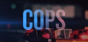 Cops Cancelled or Renewed on Spike