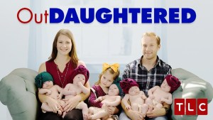 Outdaughtered Renewed For Season 6