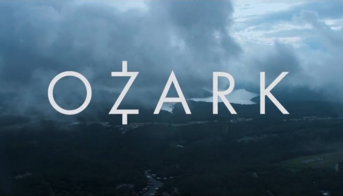 Ozark Season 2 On Netflix: Cancelled or Renewed? (Netflix Release Date)