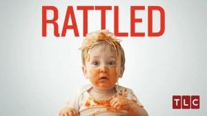 Rattled TLC Status