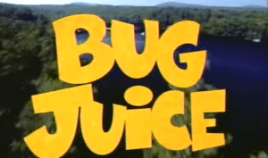 Bug Juice Season 4 Revived
