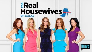 The Real Housewives of Dallas Season 3 On Bravo? Cancelled Or Renewed Status