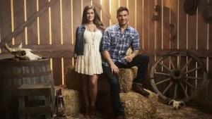 Vanderpump Rules' Jax & Brittany Take Kentucky Cancelled Or Season 2? Bravo Release Date