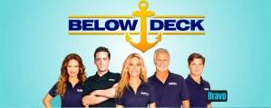 Below Deck Season 6 On Bravo? Cancelled or Renewed Status (Release Date)