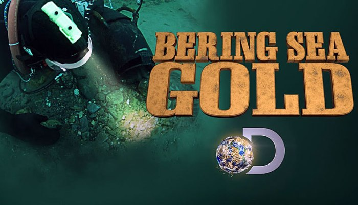 Bering Sea Gold Season 10 On Discovery: Cancelled or Renewed? (Release Date)