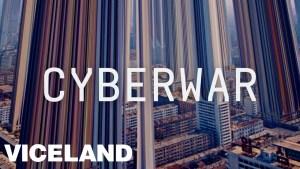 Cyberwar Renewed
