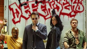 """Marvel's The Defenders Cancelled or Season 2 Renewed: Netflix Status & Release Date<span class=""""rating-result after_title mr-filter rating-result-79949"""" ><span class=""""no-rating-results-text"""">No ratings yet!</span></span>"""