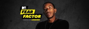 Fear Factor Renewed For Season 3 By MTV!