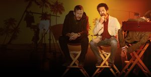 Get Shorty Cancelled Or Season 2 Renewed: EPIX Status & Release Date