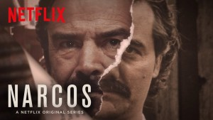 """Narcos: Mexico Season 4 On Netflix: Cancelled or Renewed? Status & Release Date<span class=""""rating-result after_title mr-filter rating-result-80386"""" ><span class=""""no-rating-results-text"""">No ratings yet!</span></span>"""