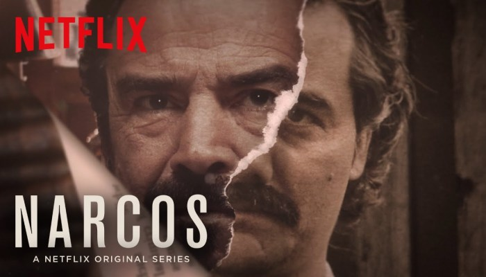Narcos Season 4 On Netflix: Cancelled or Renewed? Status & Release Date