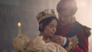 Victoria Season 3 On ITV: Cancelled or Renewed Status (Release Date)
