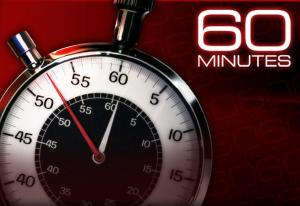 60 Minutes Season 51 On CBS: Cancelled or Renewed (Release Date)
