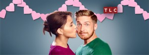 """90 Day Fiance – 5th Spinoff Coming To TLC<span class=""""rating-result after_title mr-filter rating-result-96421"""" ><span class=""""no-rating-results-text"""">No ratings yet!</span></span>"""