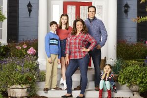 """American Housewife Season 3 On ABC: Cancelled or Renewed (Release Date)<span class=""""rating-result after_title mr-filter rating-result-81830"""" ><span class=""""no-rating-results-text"""">No ratings yet!</span></span>"""