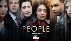 "For The People Cancelled Already? Production Shut Down On ABC TV Show<span class=""rating-result after_title mr-filter rating-result-81677"" >			<span class=""no-rating-results-text"">No ratings yet!</span>		</span>"