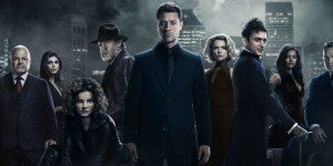 Fox's Gotham Receives 2 Additional Episodes And Jan 3, 2019 Premiere Date